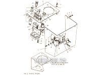 Панель правая МКСМ-800
